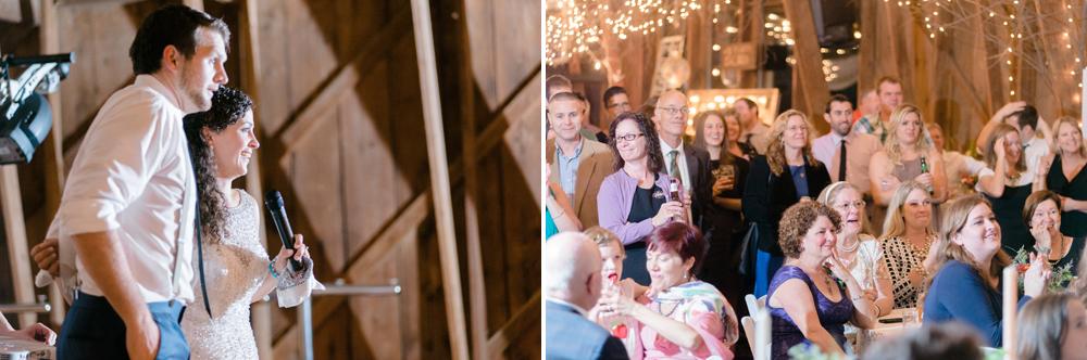 wisconsin-barn-wedding-062