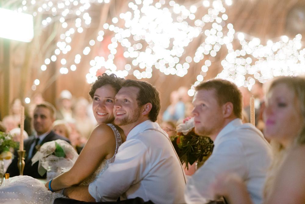 wisconsin-barn-wedding-065