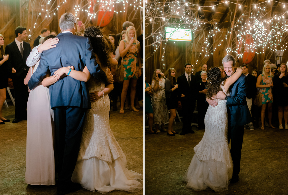 wisconsin-barn-wedding-067