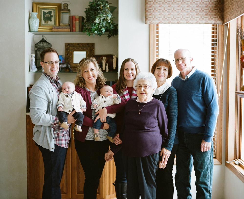 wausau-family-portrait-photographer-006.jpg