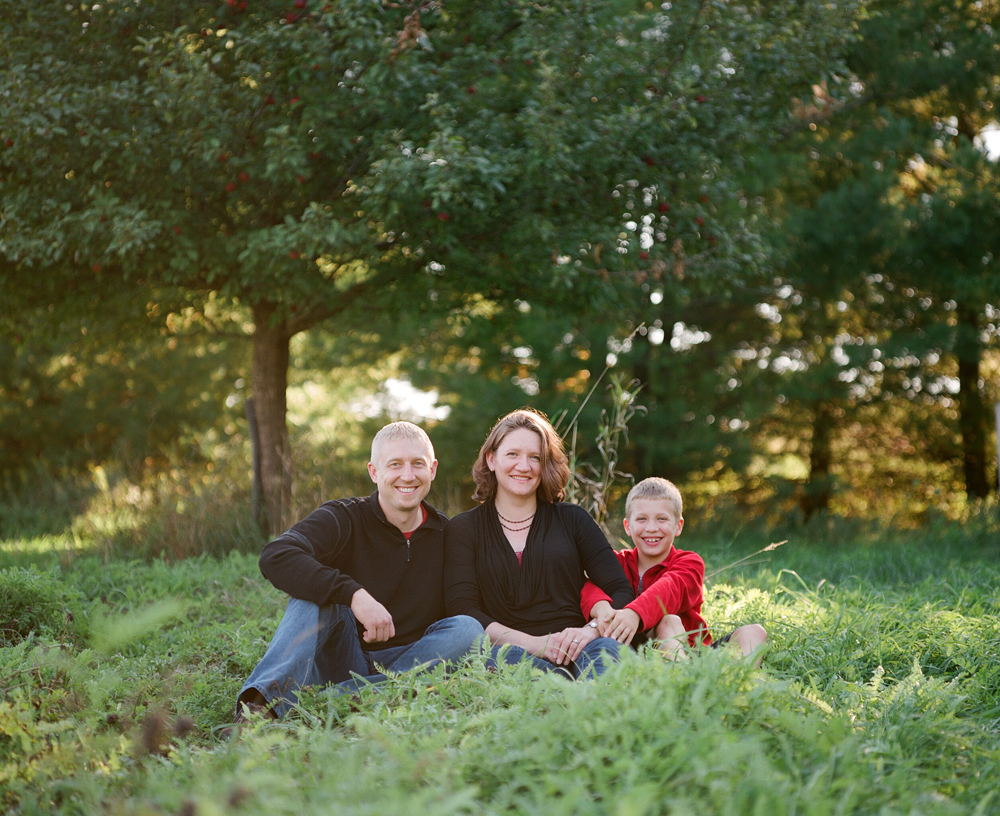 door-county-family-photographer-001