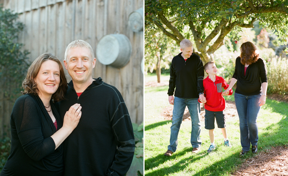 door-county-family-photographer-004
