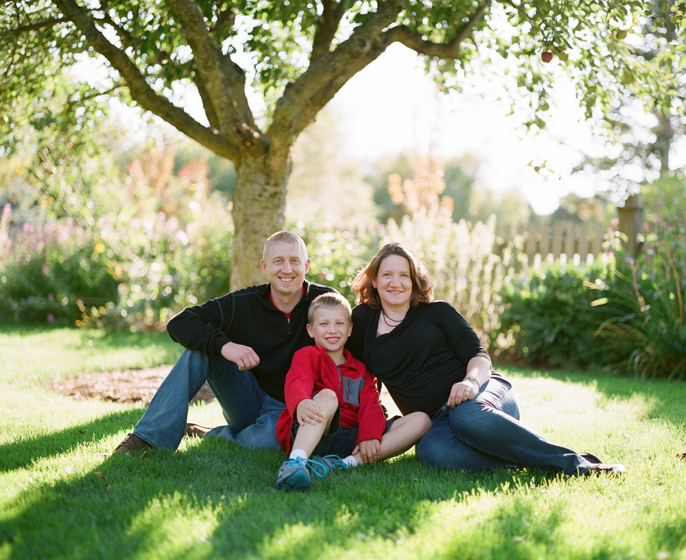 door-county-family-photographer-005