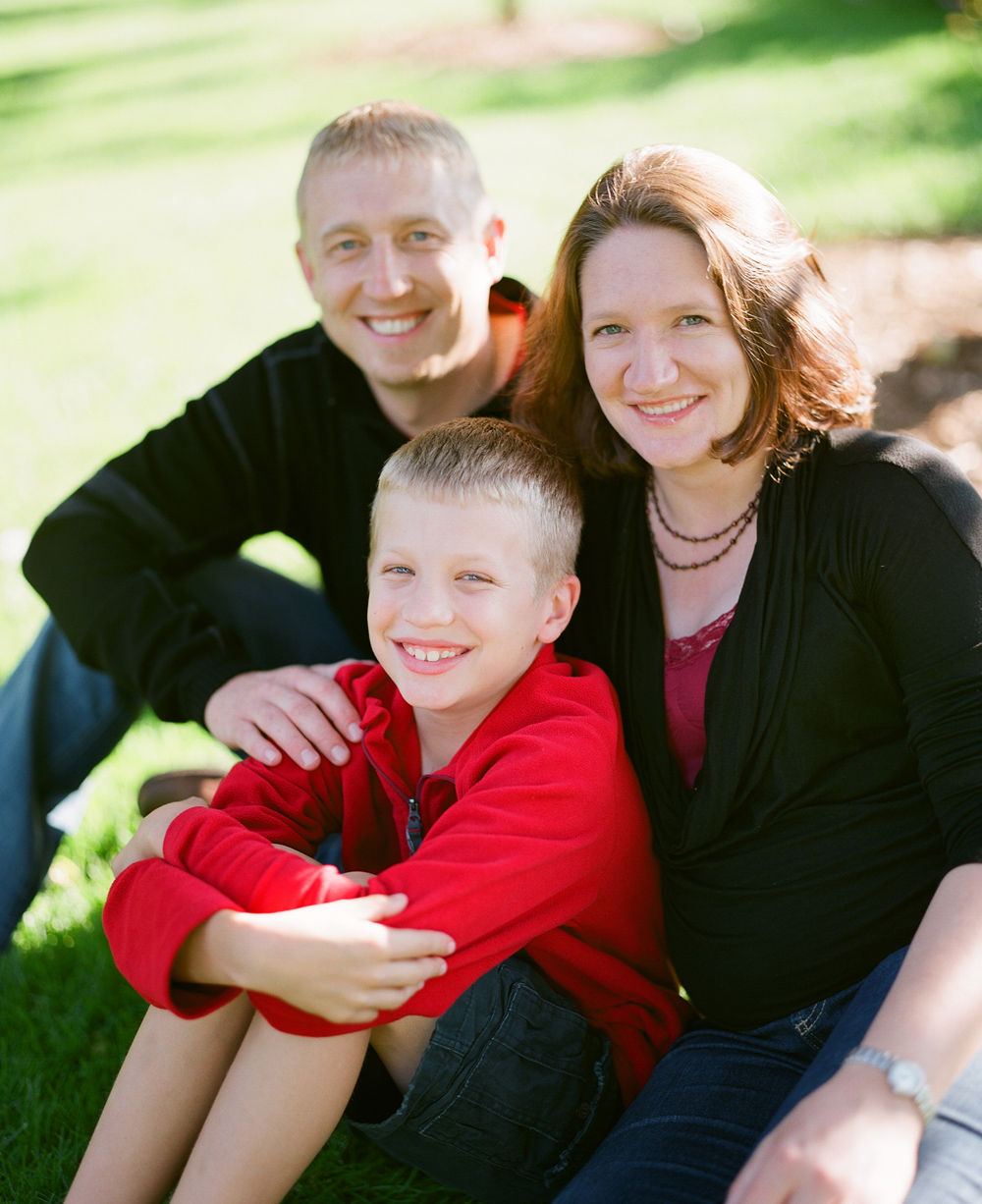door-county-family-photographer-007