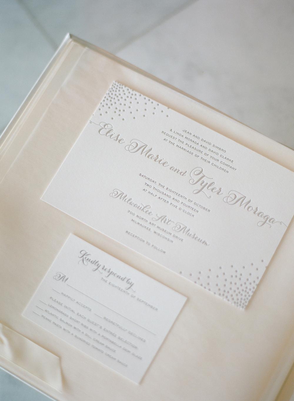 milwaukee-art-museum-wedding-002