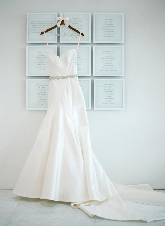 milwaukee-art-museum-wedding-003
