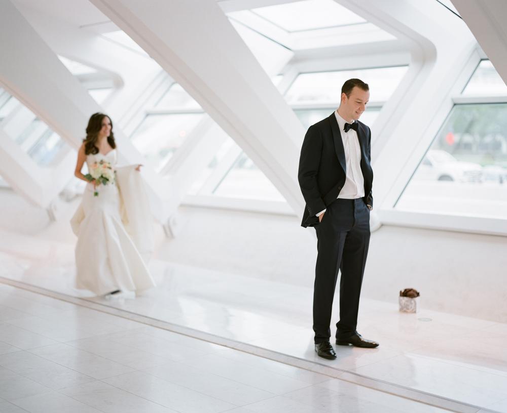 milwaukee-art-museum-wedding-014