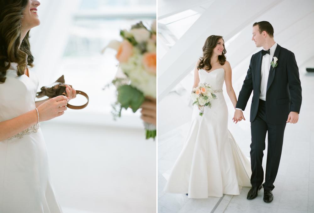 milwaukee-art-museum-wedding-017