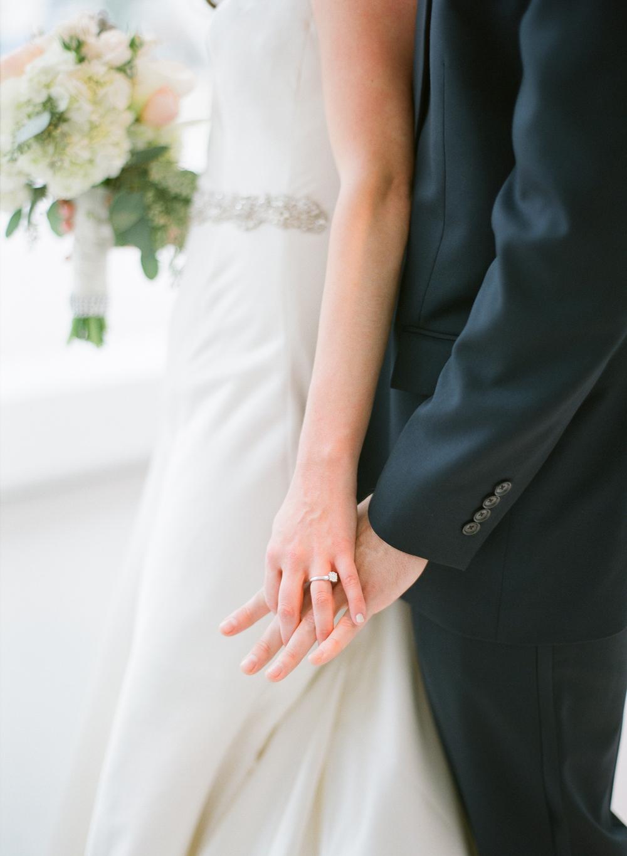 milwaukee-art-museum-wedding-019
