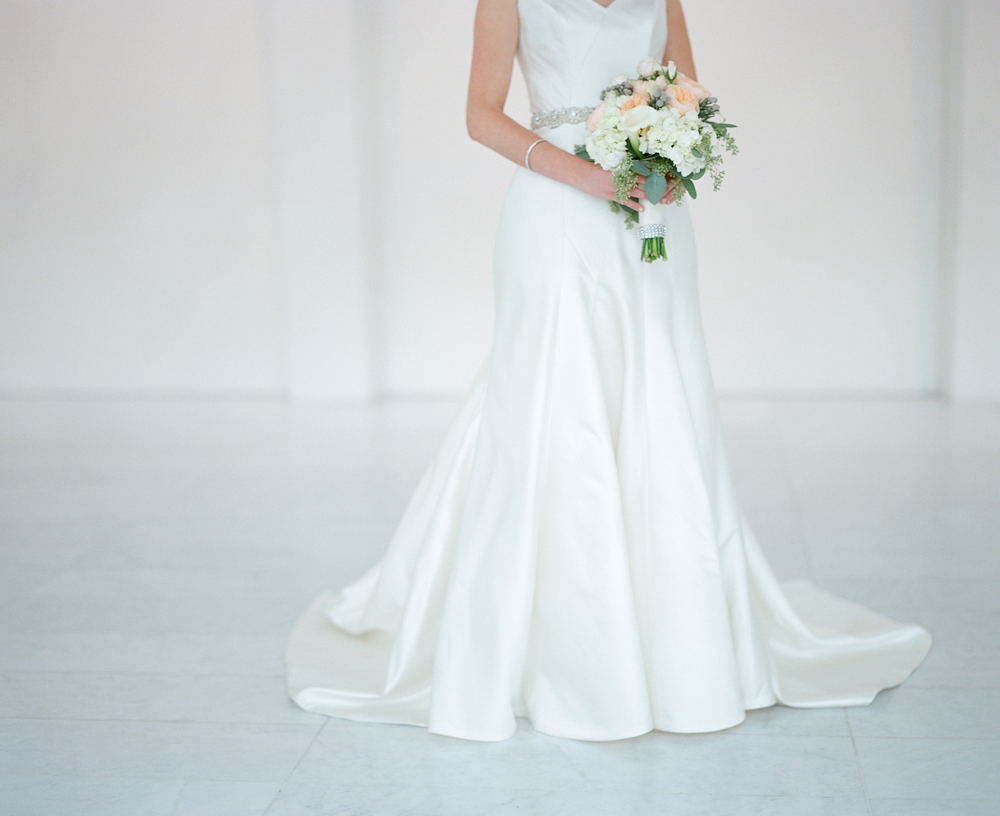 milwaukee-art-museum-wedding-020