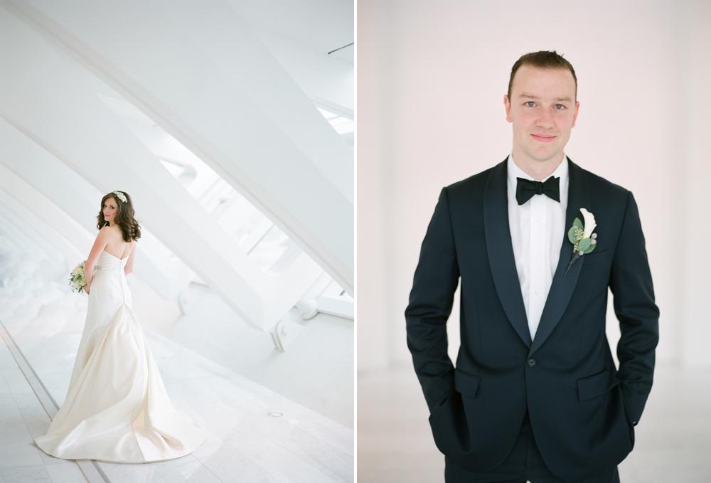 milwaukee-art-museum-wedding-022