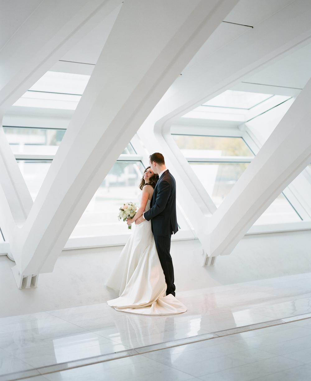 milwaukee-art-museum-wedding-023