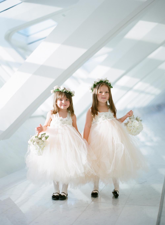 milwaukee-art-museum-wedding-026