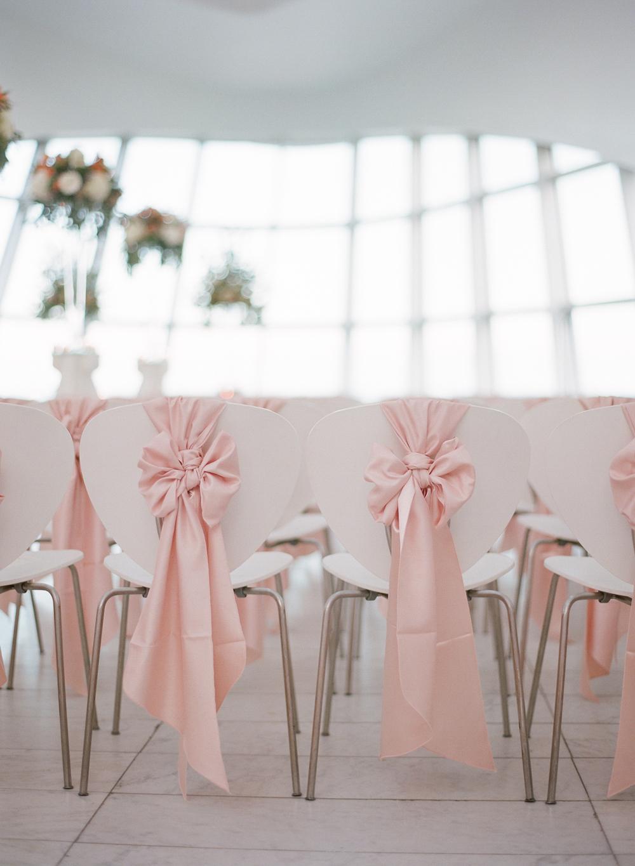 milwaukee-art-museum-wedding-027