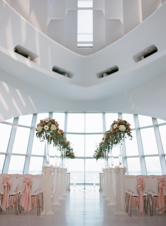 milwaukee-art-museum-wedding-029