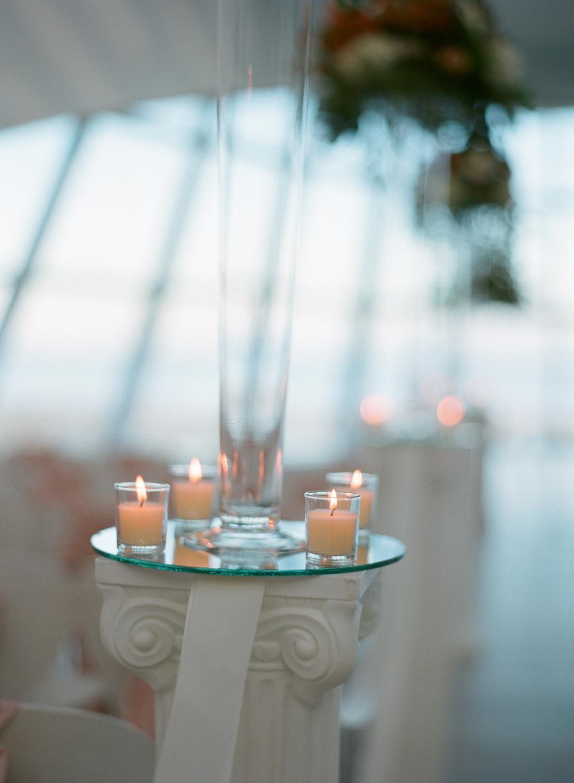 milwaukee-art-museum-wedding-030