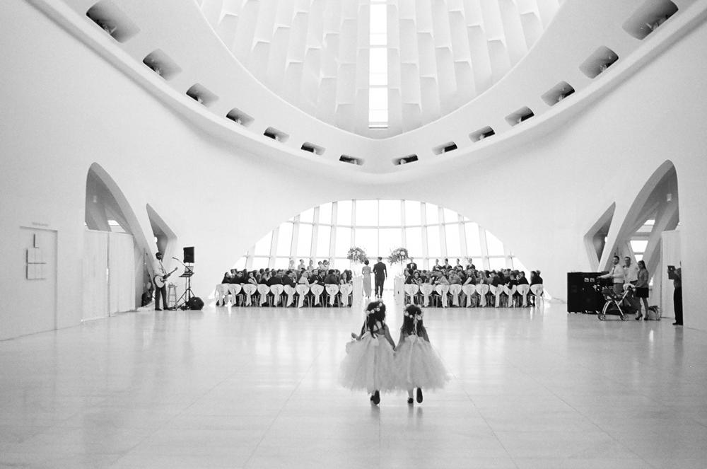 milwaukee-art-museum-wedding-031
