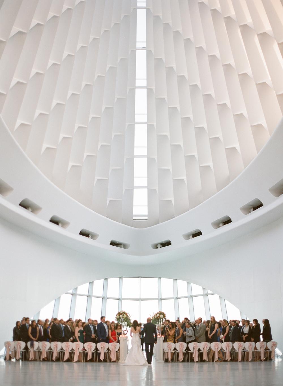 milwaukee-art-museum-wedding-032