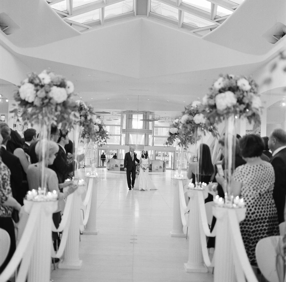 milwaukee-art-museum-wedding-033