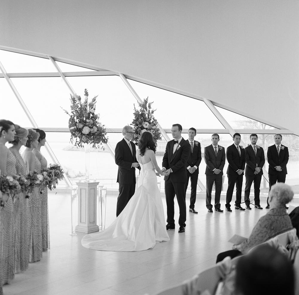 milwaukee-art-museum-wedding-034