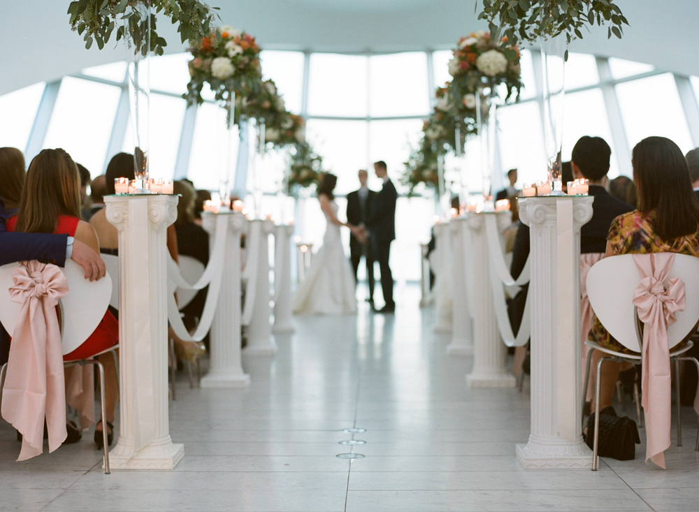 milwaukee-art-museum-wedding-035