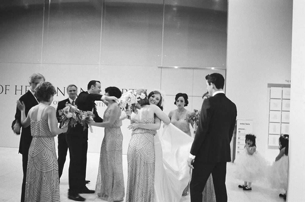 milwaukee-art-museum-wedding-039