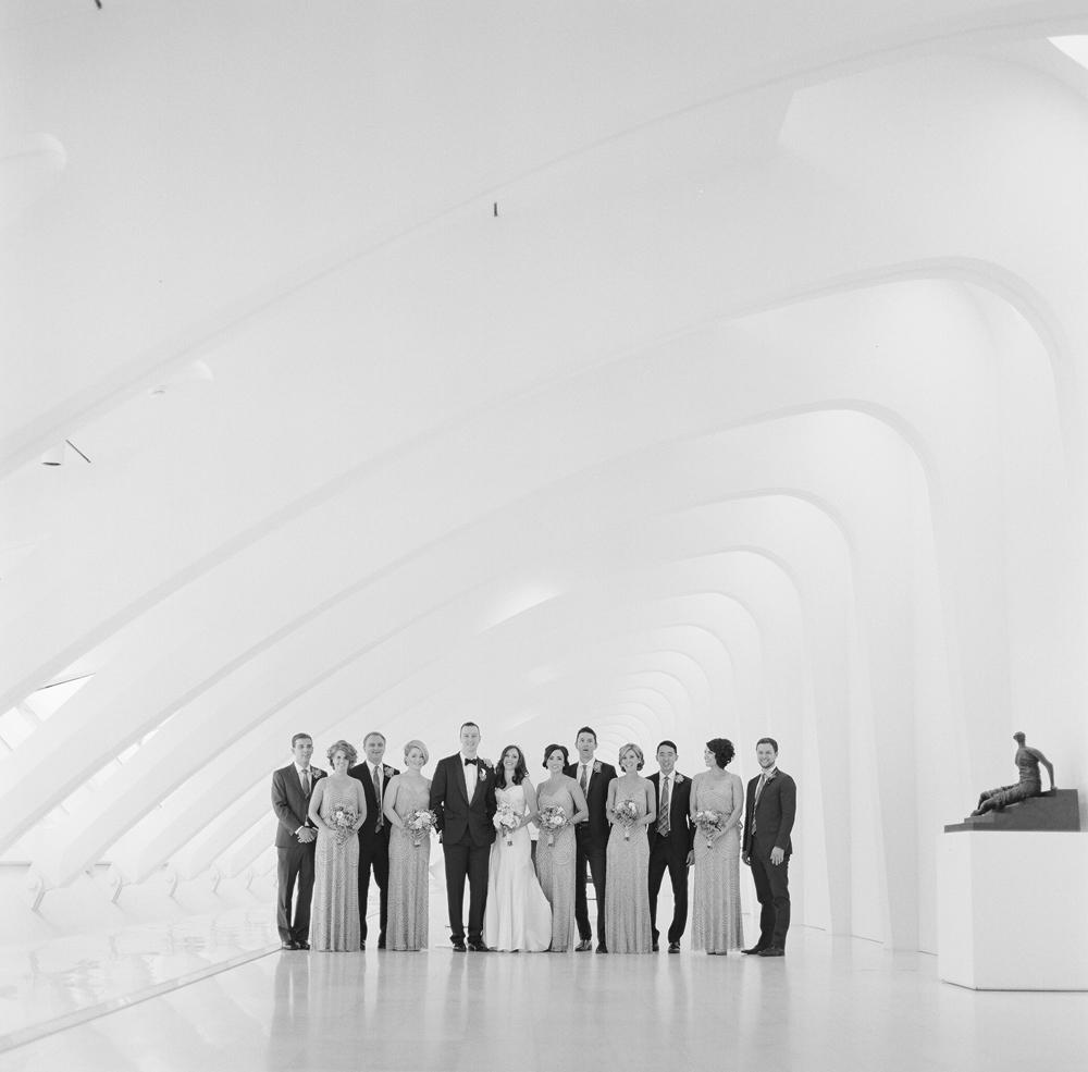 milwaukee-art-museum-wedding-042