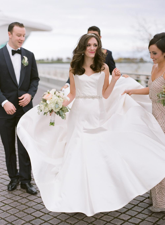 milwaukee-art-museum-wedding-046