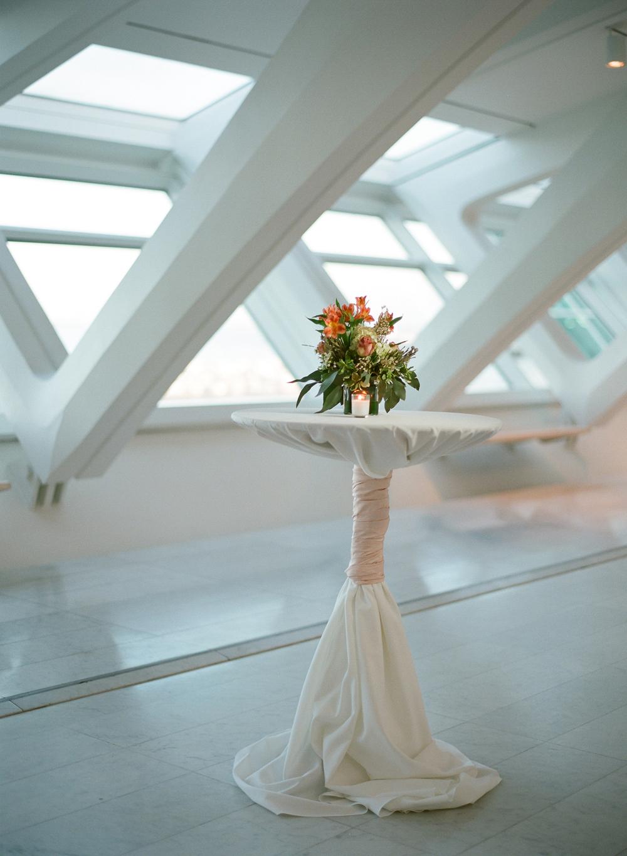 milwaukee-art-museum-wedding-057