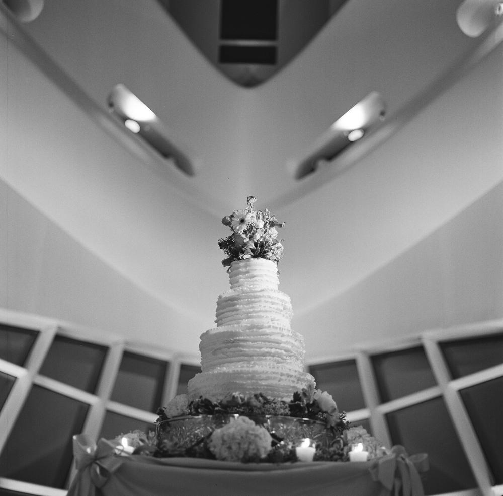 milwaukee-art-museum-wedding-068