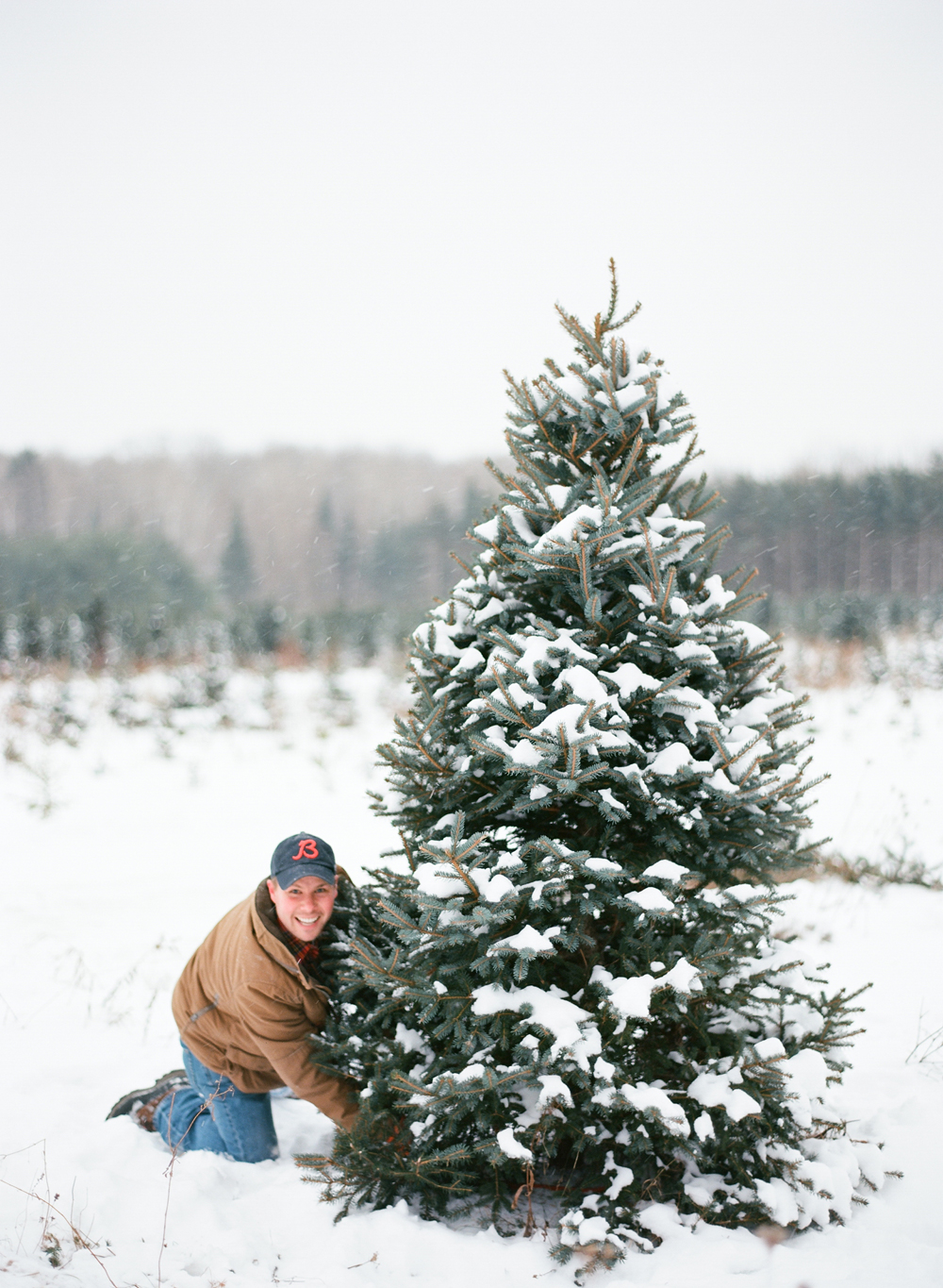 christmas-trees-wausau-wi-009