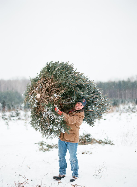 christmas-trees-wausau-wi-010.jpg