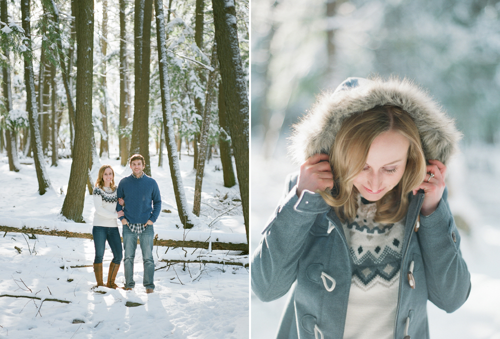winter-engagement-photos-wausau-005