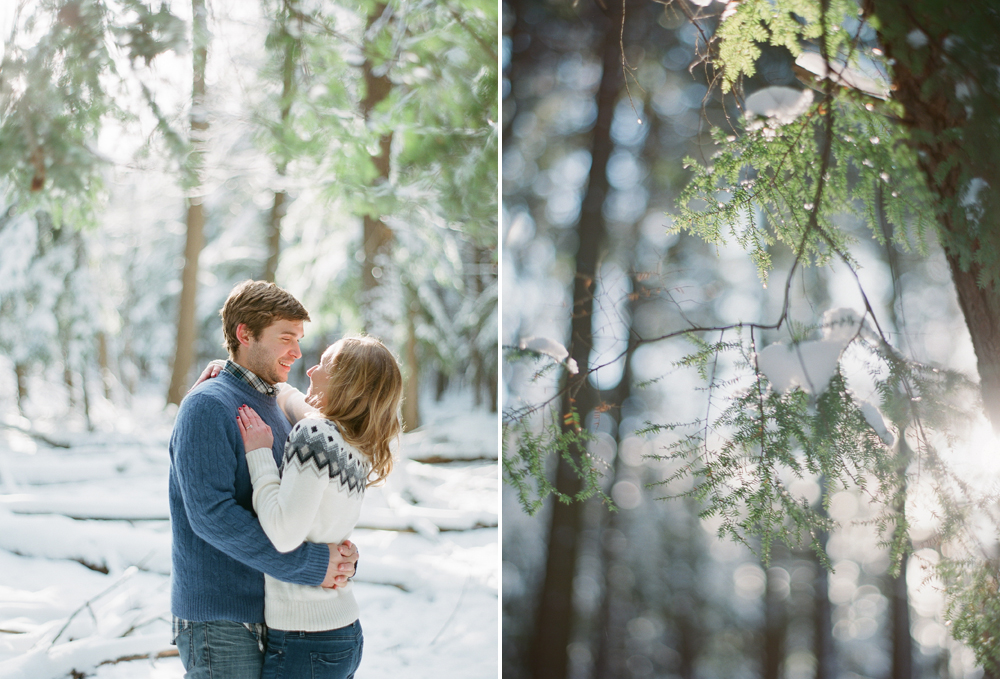 winter-engagement-photos-wausau-008