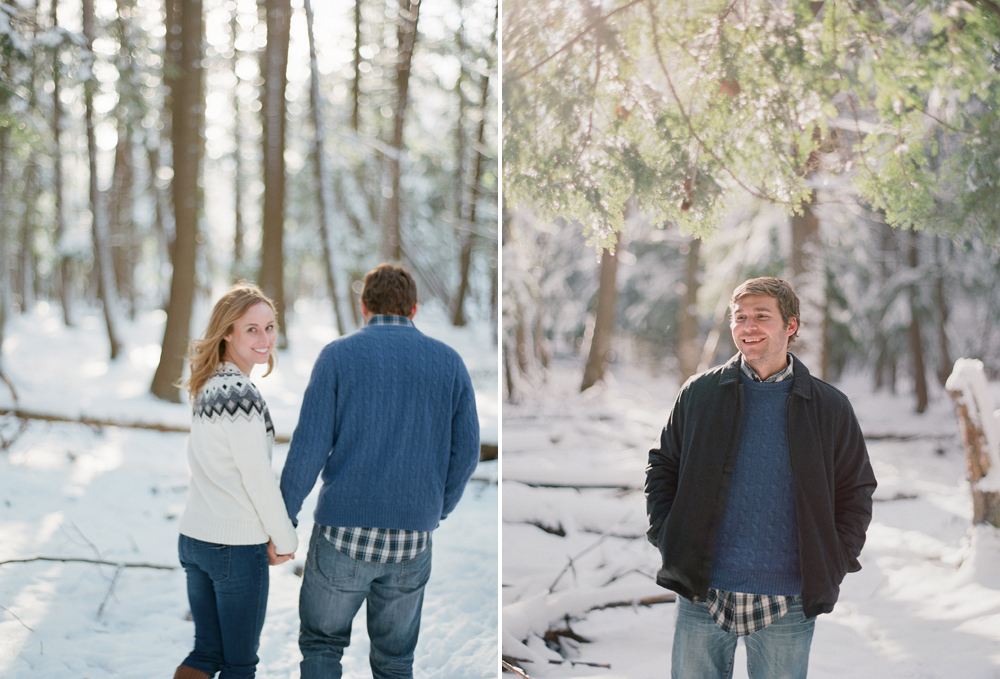winter-engagement-photos-wausau-010