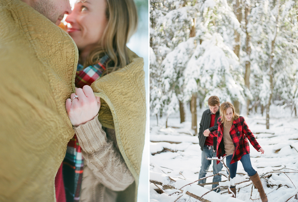 winter-engagement-photos-wausau-013