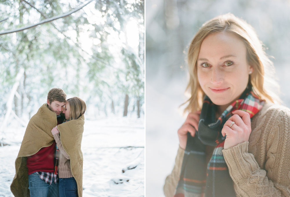 winter-engagement-photos-wausau-015