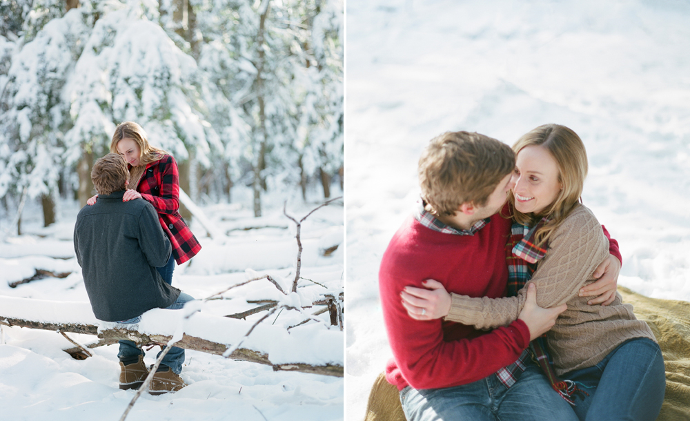 winter-engagement-photos-wausau-017