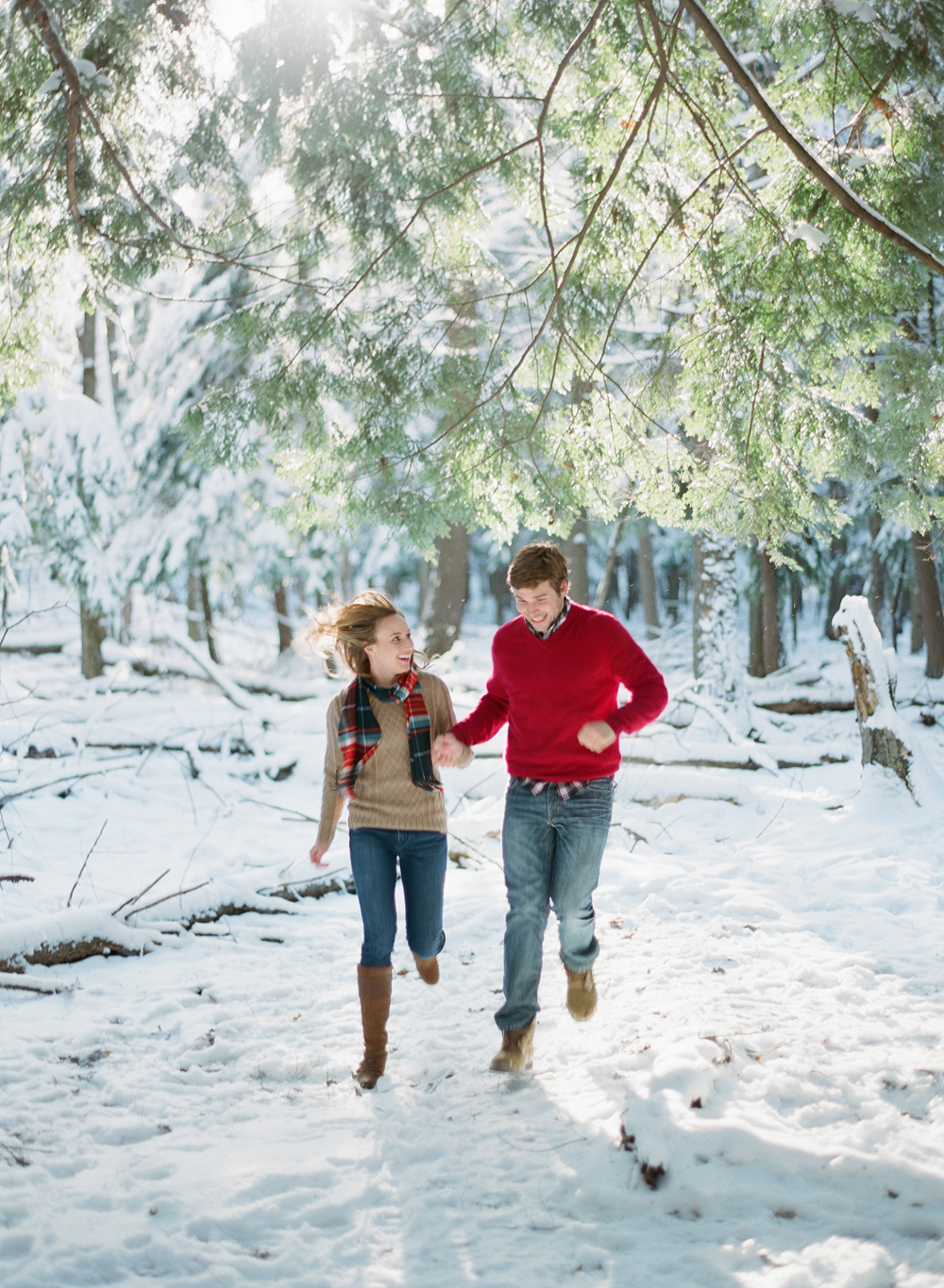 winter-engagement-photos-wausau-018.jpg