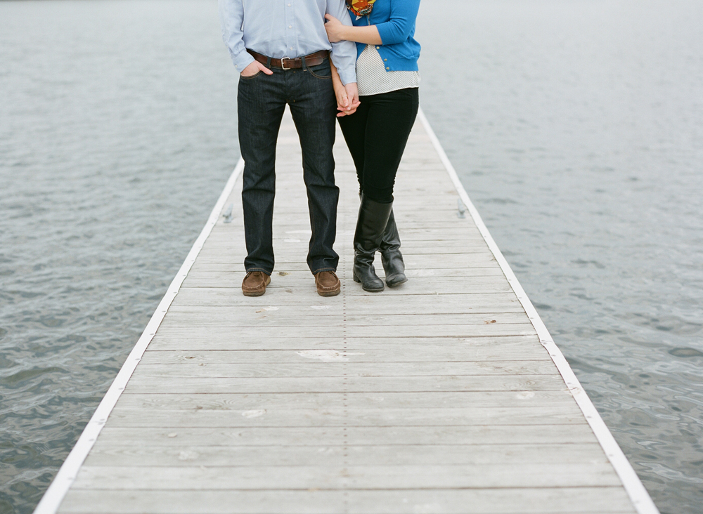 engagement-photography-milwaukee-wi-004
