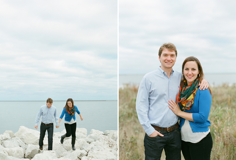 engagement-photography-milwaukee-wi-003