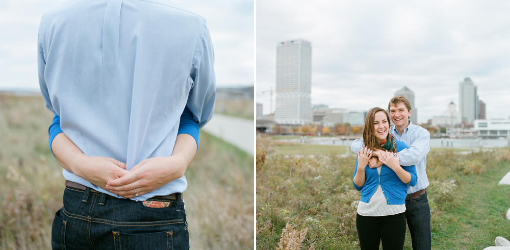 engagement-photography-milwaukee-wi-006