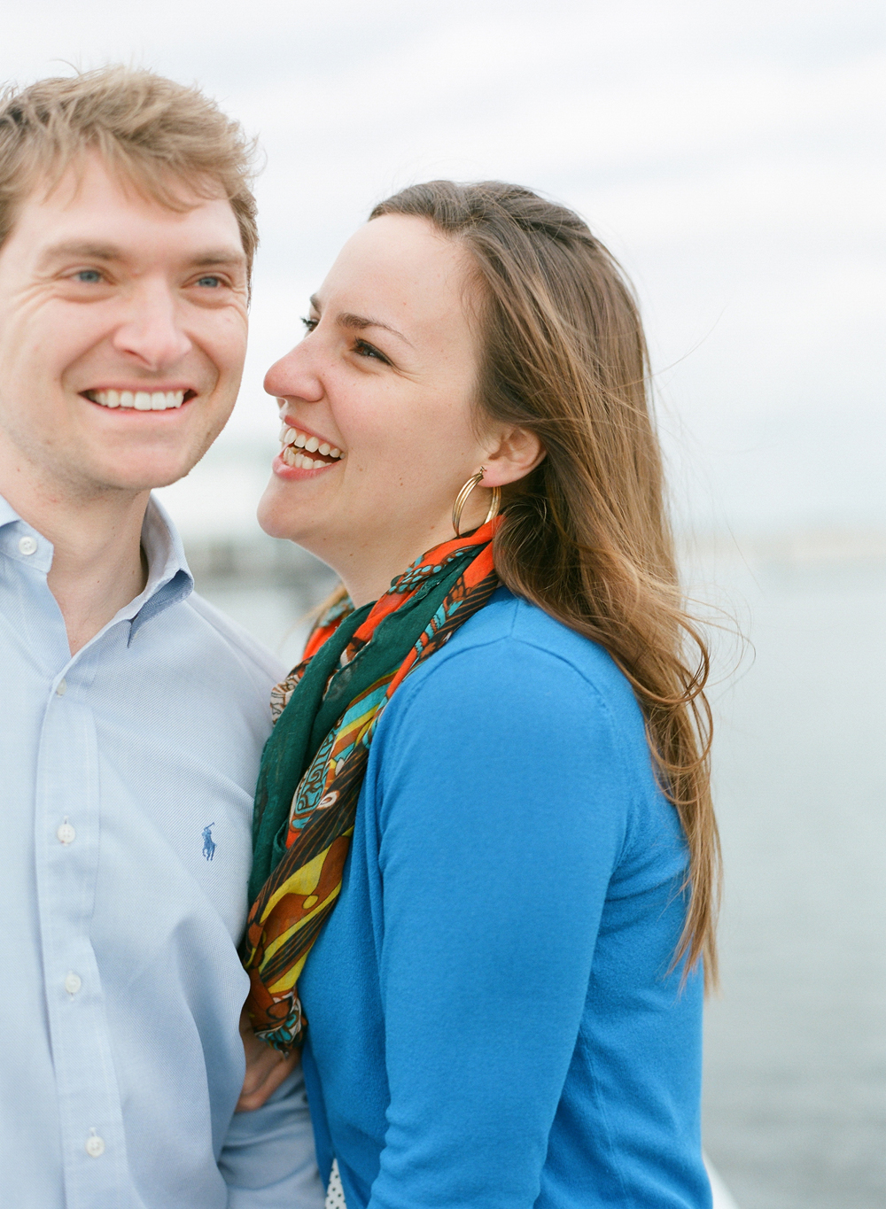 engagement-photography-milwaukee-wi-007