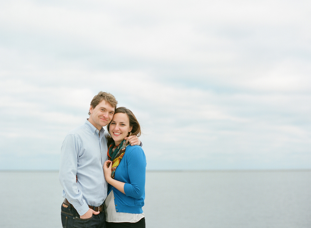 engagement-photography-milwaukee-wi-009