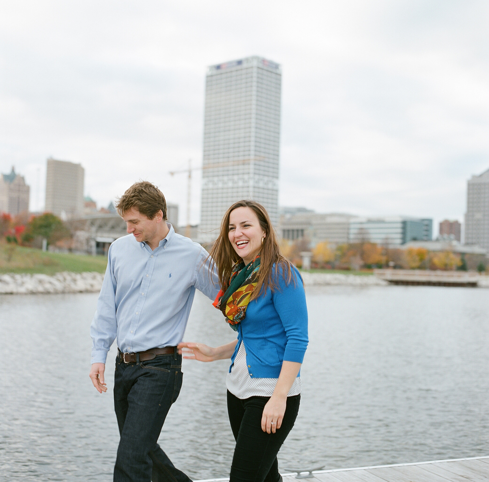 engagement-photography-milwaukee-wi-010