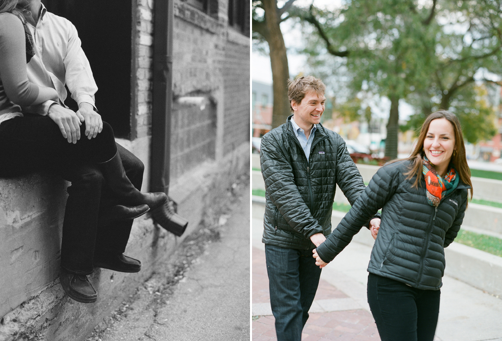 engagement-photography-milwaukee-wi-014