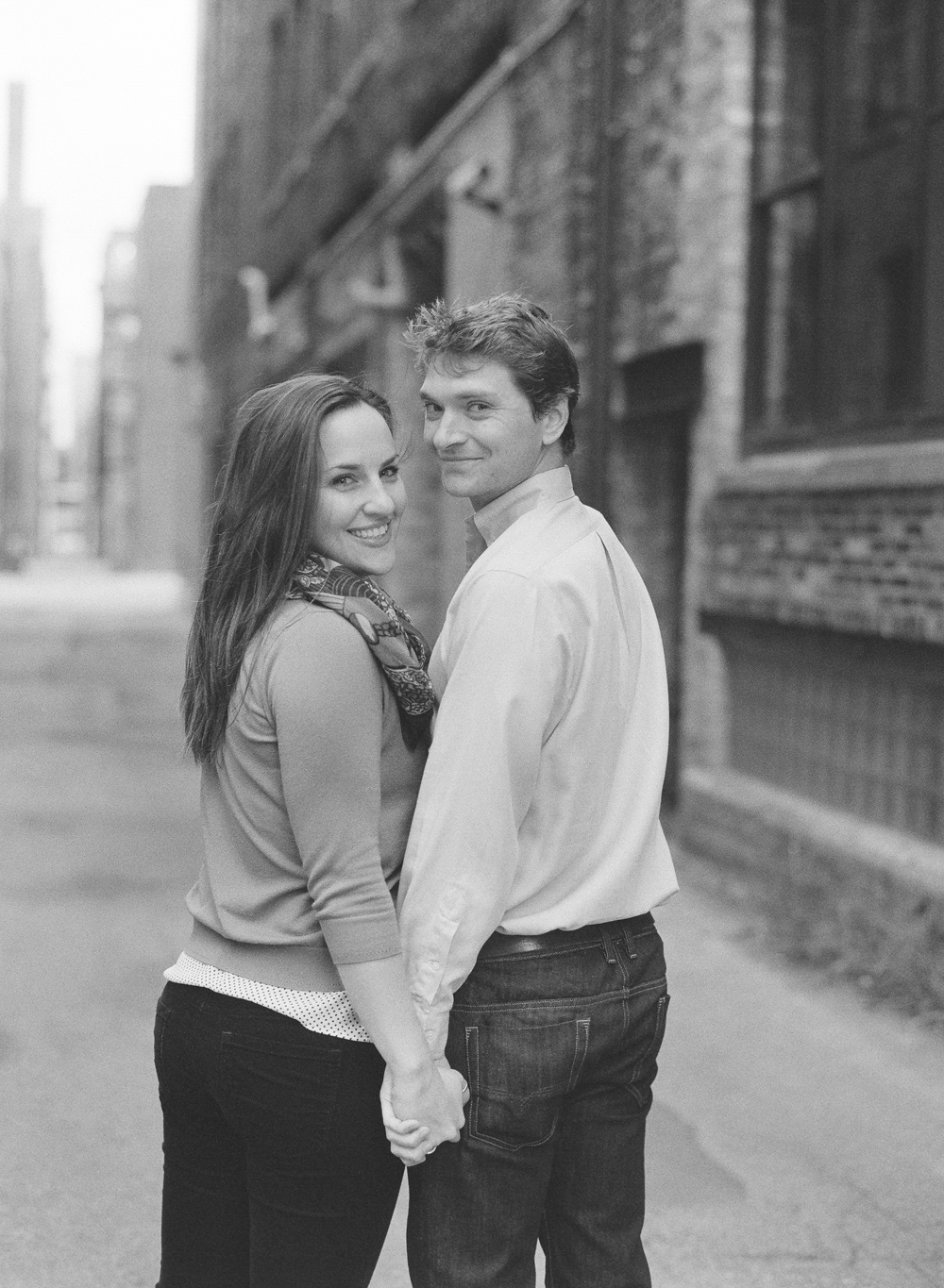 engagement-photography-milwaukee-wi-015