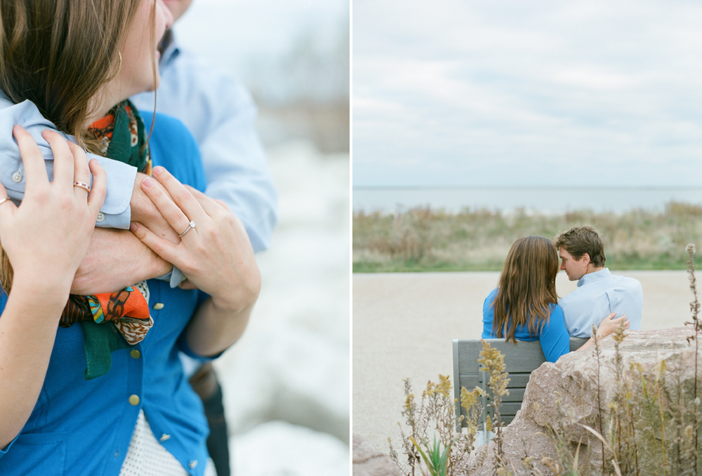 engagement-photography-milwaukee-wi-016