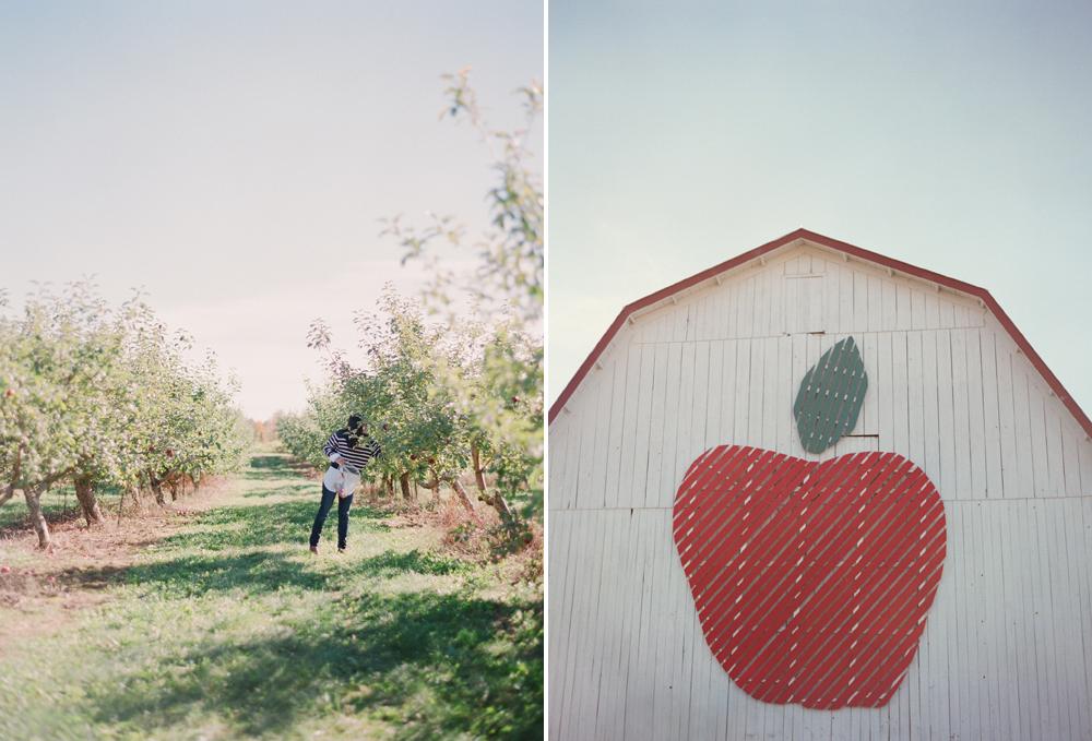 apple-picking-wausau-wi003