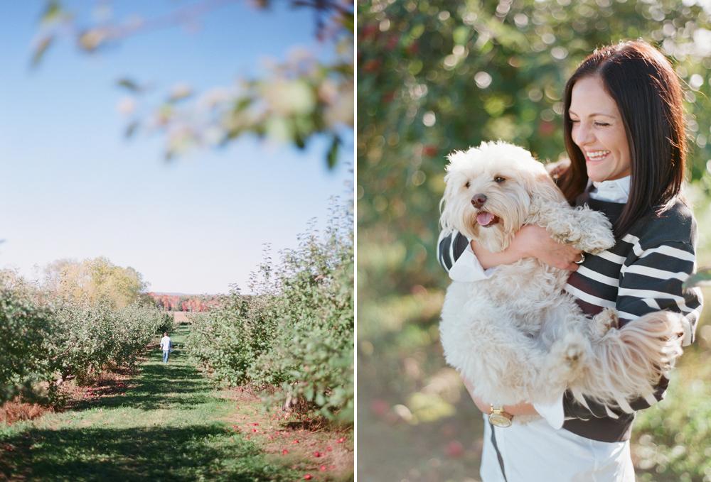 apple-picking-wausau-wi012